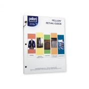 Pellon Retail Guide