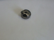 BOBBIN CASE SINGER 173058 FOR 206W 306K, 319