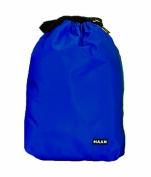 Haan Crafts Large Stuff Bag Sewing Kit