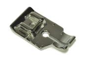 Generic 0.6cm Snap On Presser Foot