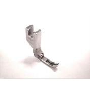 Brother Sewing Machine Narrow Foot for PQ Series SA172