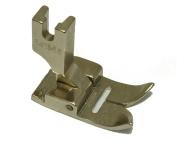 Singer 20U Sewing Machine Presser Foot
