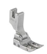 Sewing Machine Foot - Roller Presser Foot