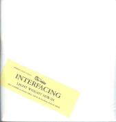 Vilene Sew-in nonwoven interfacing L 11 white-coloured; width 35.10 inch/90cm, price per metre