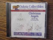 Dakota Collectibles Christmas Angels