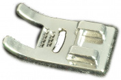Elna Sewing Machine Presser Foot