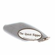 The Quick Ripper ~ The Ultimate Seam Ripper ~ Electric Seam Ripper