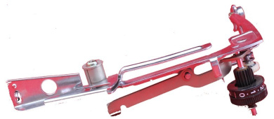 Riccar Sewing Machine Tension Assembly 59312