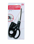 DCI Straight Edge Laser-Guided Scissors, 30550