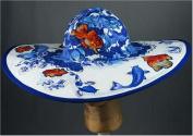 Sophia Hat Pattern