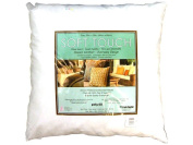 Fairfield Pillow Form Soft Touch Poly Fill Supreme 70cm Square