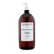 Normal Hair Shampoo (For Normal Hair), 1000ml/33.8oz