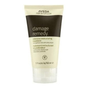 Damage Remedy Intensive Restructuring Treatment (New Packaging), 150ml/5oz