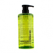 Cleansing Oil Shampoo Anti-Dandruff Soothing Cleanser (For Dandruff Prone Hair & Scalps), 400ml/13.4oz