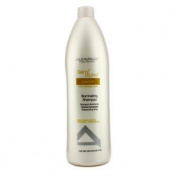Semi Di Lino Diamond Illuminating Shampoo (For Normal Hair), 1000ml/33.81oz