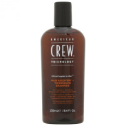 Hair Recovery + Thickening Shampoo, 250ml/8.4oz