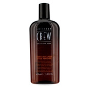 Men Power Cleanser Style Remover Daily Shampoo (For All Types of Hair), 450ml/15.2oz