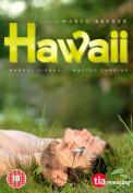 Hawaii [Region 2]