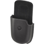 SG-MC45-HLSTR-01R Mc45 Soft Hip Holster