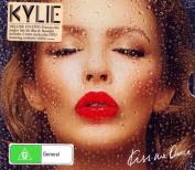 Kylie Minogue [Region 4] [Special Edition] [Special Edition]