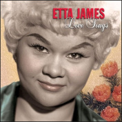 Etta James [Doxy]