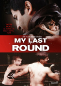 My Last Round [Region 2]