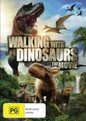 Walking with Dinosaurs [Region 4]