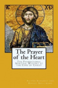 The Prayer of the Heart