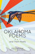Oklahoma Poems... and Their Poets