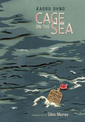 Cage on the Sea