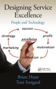 Designing Service Excellence