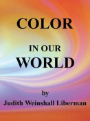 Color in Our World