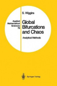 Global Bifurcations and Chaos