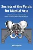 Secrets of the Pelvis for Martial Arts