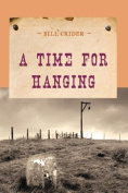 A Time for Hanging