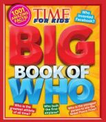 Big Book of Who (a Time for Kids Book)