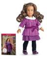 Rebecca 2014 Mini Doll
