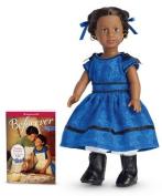 Addy 2014 Mini Doll