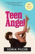 Teen Angel