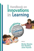 The Handbook on Innovations in Learning
