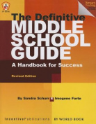 The Definitive Middle School Guide