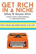 Get Rich in a Niche