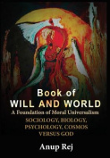 Book of Will and World