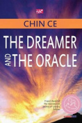 The Dreamer and the Oracle