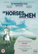 Of Horses and Men [Region 2]