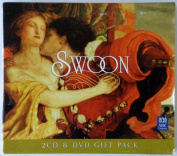 Swoon - Anniversary Edition Gift Pack