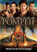 Pompeii [Regions 1,4]