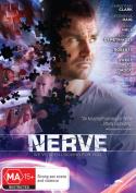 Nerve [Region 4]