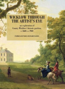 Wicklow Through the Artist's Eye
