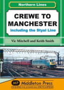 Crewe to Manchester